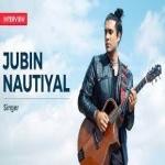 Jubin_Nautiyal_3