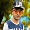 Mantu_Chhuriya_2